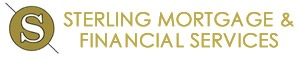 Sterling Mortgage Logo