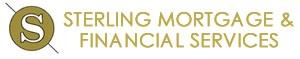 Sterling Mortgage Logo