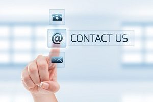 contact-sterling-mortgages