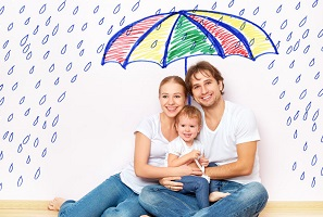 family-protection-insurane-herts