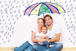 family-protection-insurane-herts