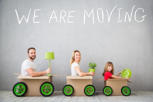 moving-home-mortgage-advice