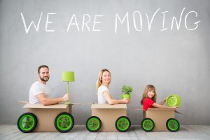 moving-home-mortgage-advice herts