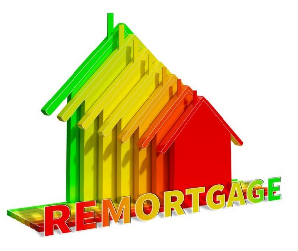remortgaging-hertforshire