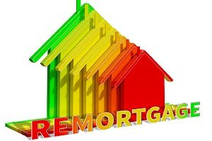 remotgage-advice-herts